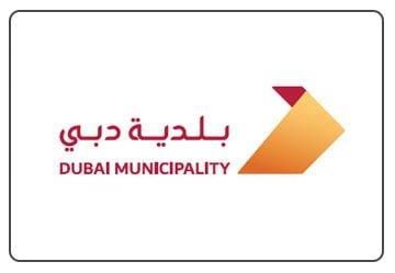 Dubai-Municipality-Business Setup in Dubai-Business Link
