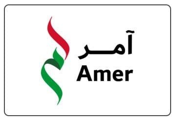 Partners-amer-Business Setup in Dubai-Business Link UAE