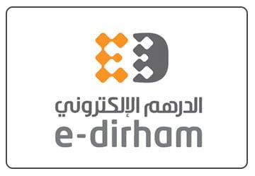 Partners-edirham-Business Setup in Dubai-Business Link UAE