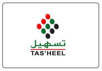 Tassheel-Business Setup in Dubai-Business Link UAE