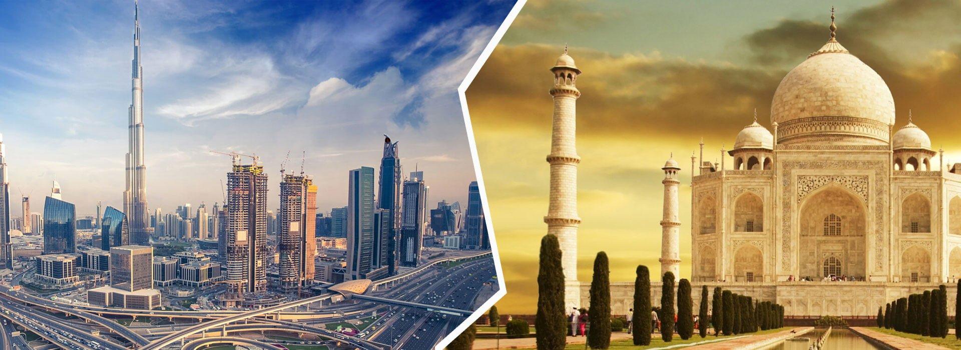 Business Setup in Dubai-Business Link UAE